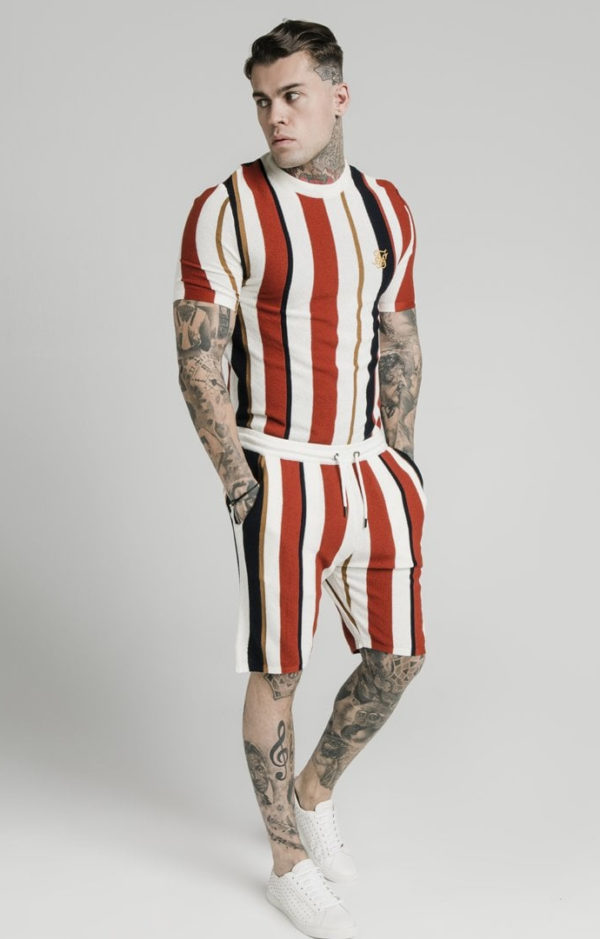siksilk-fitted-knit-tee-off-white-navy-red-p4833-45750_image