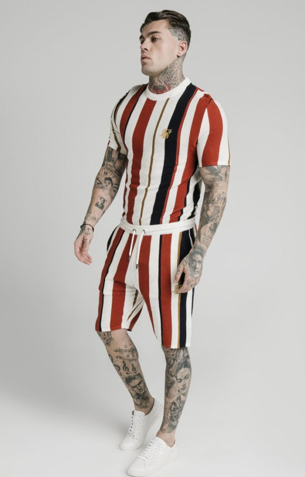siksilk-fitted-knit-tee-off-white-navy-red-p4833-45751_image