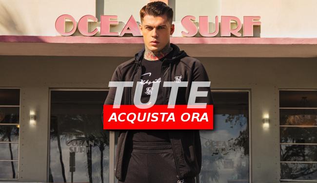 tute-it