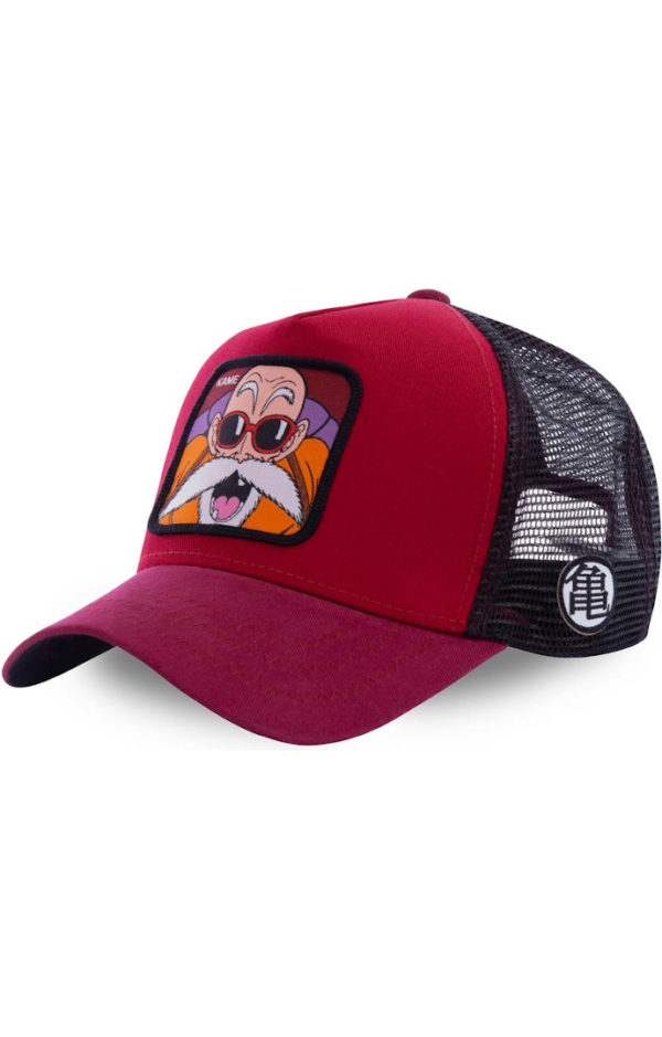 bone-trucker-vermelho-master-roshi-kam5-dragon-ball-da-capslab