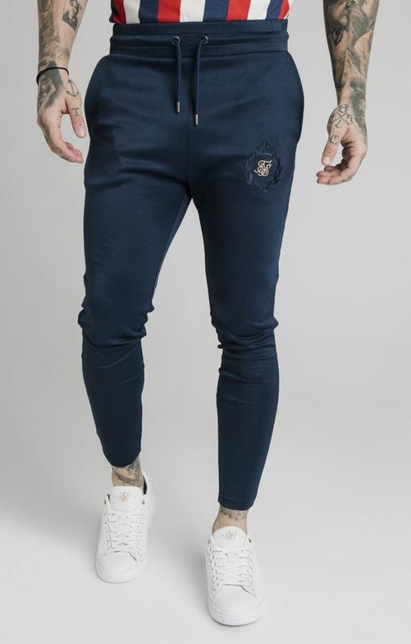 siksilk-athlete-track-pants-navy-p5043-48135_image