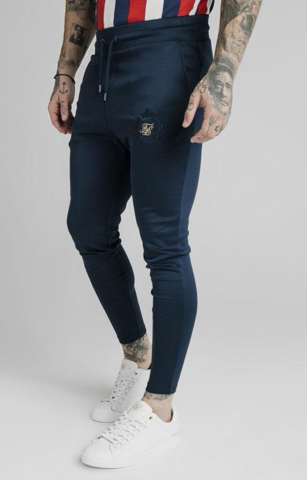 siksilk-athlete-track-pants-navy-p5043-48136_image