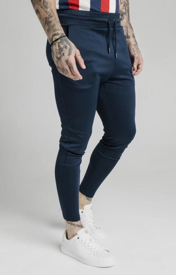 siksilk-athlete-track-pants-navy-p5043-48137_image