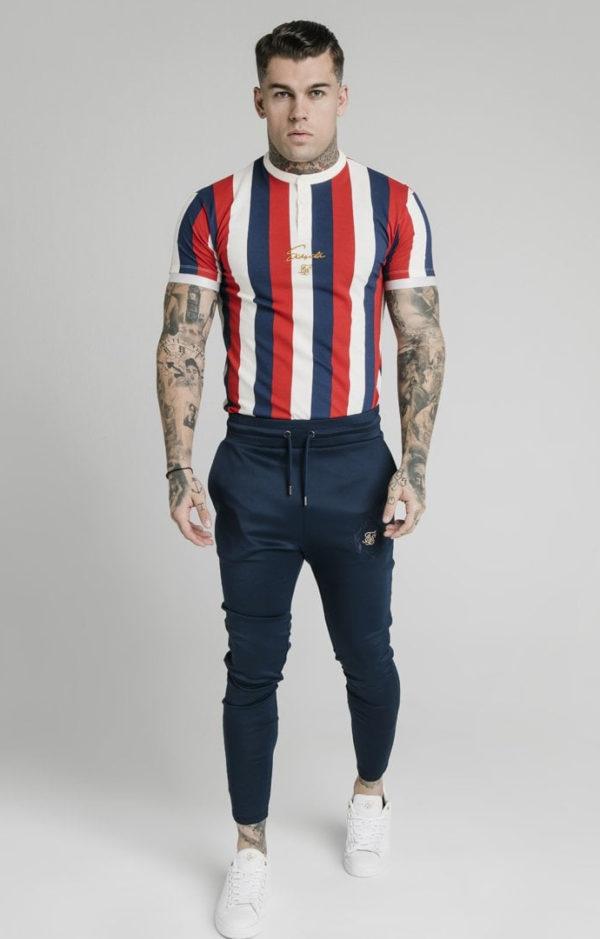 siksilk-athlete-track-pants-navy-p5043-48140_image