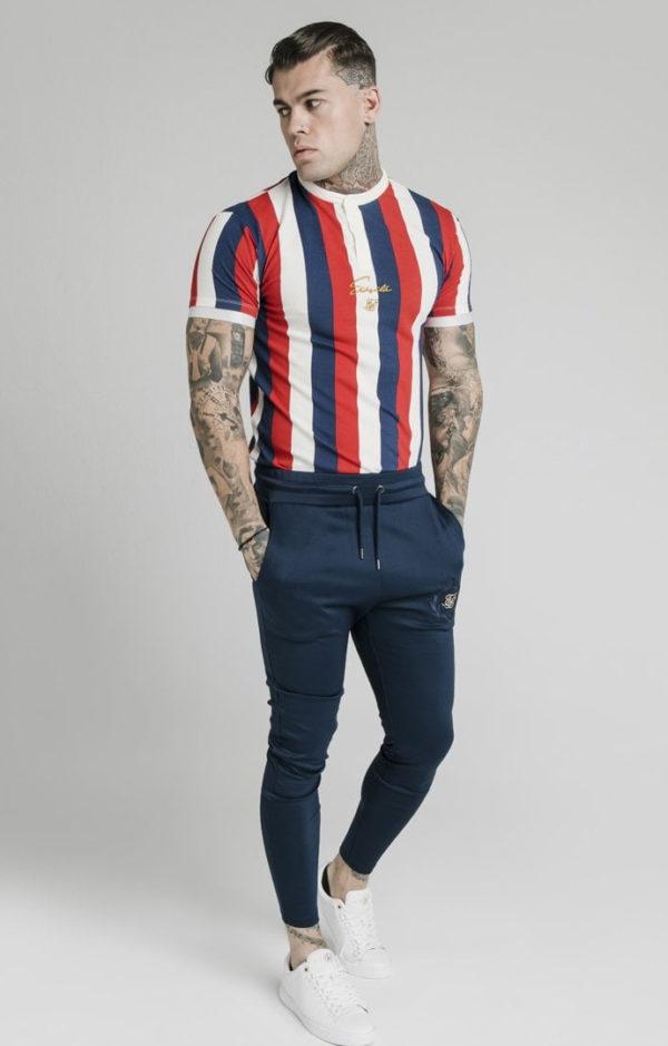 siksilk-athlete-track-pants-navy-p5043-48141_image