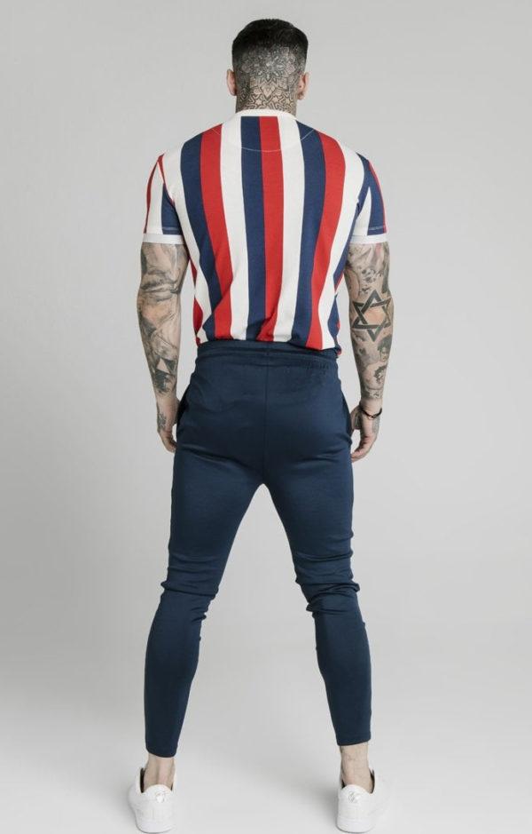 siksilk-athlete-track-pants-navy-p5043-48142_image