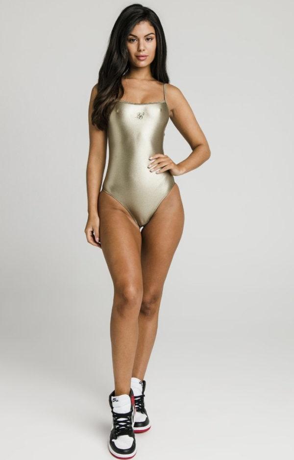 siksilk-metalic-swimsuit-gold-p5179-50068_image
