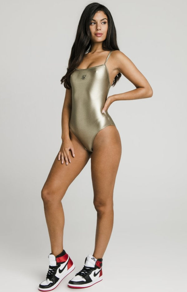 siksilk-metalic-swimsuit-gold-p5179-50069_image