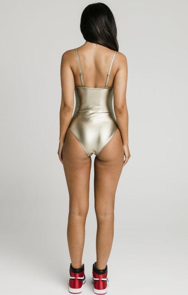 siksilk-metalic-swimsuit-gold-p5179-50071_image