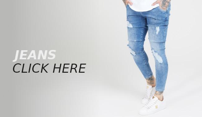 pantaloni-it