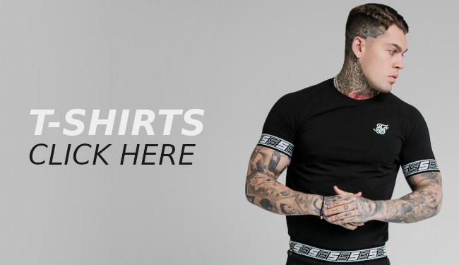 t-shirts-it